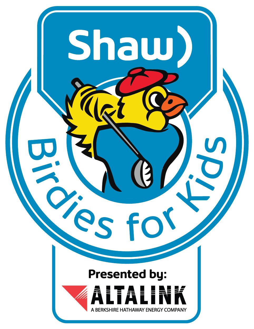 shw_birdiesforkids_logo_lockup.png